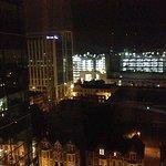 8th floor views