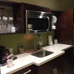 Photo de Home2 Suites by Hilton San Antonio Downtown - Riverwalk
