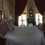 Photo de Terrell House Bed and Breakfast