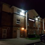 Foto de Premier Inn Wolverhampton North Hotel