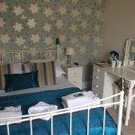 Room 6/7