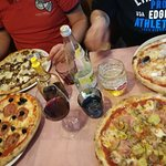 Photo of Pizzeria Bar Alpino