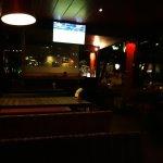 ภาพถ่ายของ ร้านอาหาร อะเบ้าท์ฮิพ