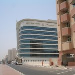Photo of Grand Excelsior Hotel Bur Dubai