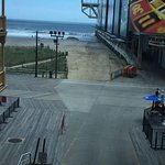 Bally's Atlantic City Foto