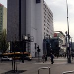 Photo of Novotel Lodz Centrum