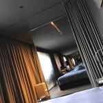 Photo de Renaissance Barcelona Hotel