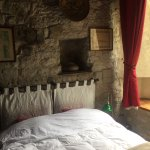 Photo of Bed and Breakfast La Martellina