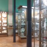 Photo of Musee National de Ceramique de Sevres