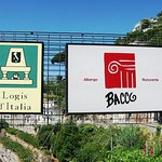 Photo of Hotel Bacco