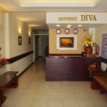 Photo of Diva Guesthouse