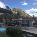 Foto de Riviera Oaks Resorts