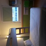 Photo of Ibis Budget Berlin Kurfurstendamm