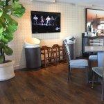 Best Western Plus Bayside Hotel Foto