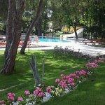 Photo of Beach Club Pinara