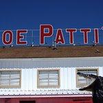 Photo de Joe Patti's Seafood