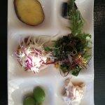 Photo of Garden Hotel Olive