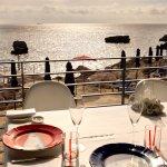 Photo de Capo La Gala Hotel