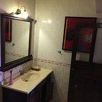 Photo of Karlik Evi Hotel