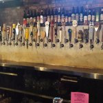 Beers paradise