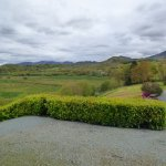 Brynllydan Country Guest House Photo