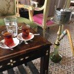 Photo of Serbethane Cafe&Restaurant