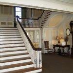 Foto de Hildene, The Lincoln Family Home