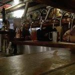 Photo of Charlie's Bar