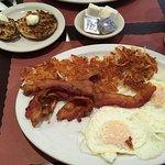 Foto de Coral Springs Diner
