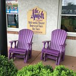 AmishView Inn & Suites Foto