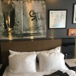 Foto de Radisson Blu Scandinavia Hotel