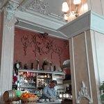 Photo of Brasserie de la Renaissance