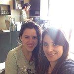 Foto de oCacao Chocolateria Cafe