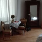 Photo de Gourmet B&B Villa Landucci