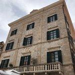 Photo de The Pucic Palace
