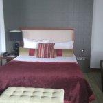 Rochestown Park Hotel Foto