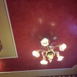 Photo de Hotel Belle Arti