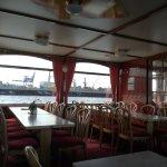 Selene - Fahrgastschifffahrt