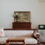 Atchafalaya Suite