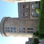 Foto de Chateau de la Flocelliere