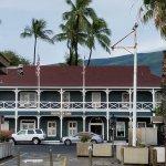 Photo de Best Western Pioneer Inn