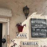Photo of Casa Barella