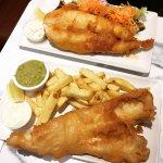 Photo de Quinlans Seafood Bar