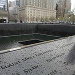 Photo of 911 Ground Zero Tour