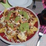 Photo of Ranchito Mexicano