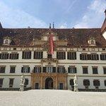 Photo de Schloss Eggenberg