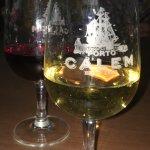 Cata de vino en Calem
