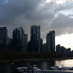 Photo de The Westin Bayshore, Vancouver