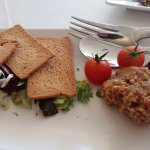 Photo de Hotel Alicante Golf