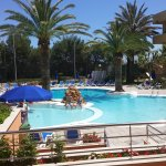 Hotel Spa Sagitario Playa Foto